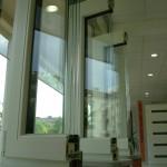 Gealan műanyag ablak kínálatunk