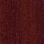 Mahagóni színű fólia