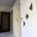 modern-festett-belso-ajto